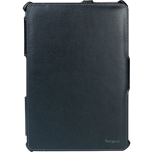 """Targus Vuscape Carrying Case for Samsung Galaxy Tab 2 10.1"""""""