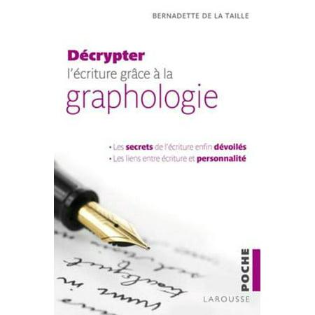 graphologie et recrutement