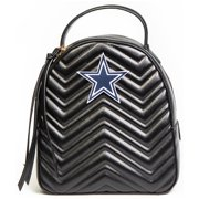 Dallas Cowboys Cuce Safety Mini Backpack