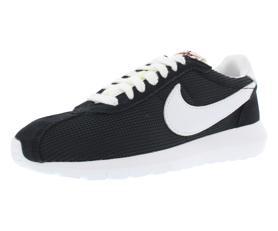 best sneakers 02362 141e2 ... inexpensive nike roshe ld 1000 qs running womens shoes size walmart  e481a 9cb7a