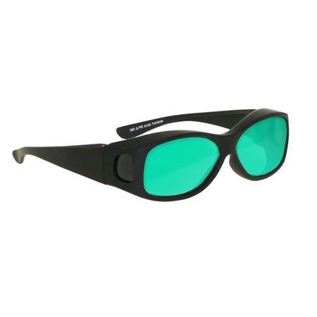 bfd597bcd7 Safety Side Shields Glasses Walmart Canada