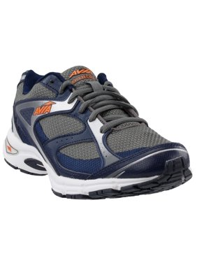 Avia Mens Execute Running Casual  Shoes -