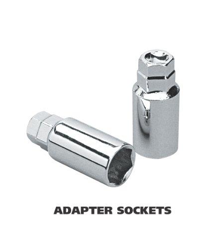 TopLine USA Micro Drill Bit #41 M2 HSS Bright Finish 6pcs