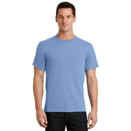 Jet Blue Package - Essential TShirt