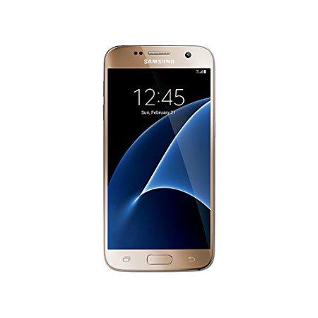 f642eb9424d Samsung Galaxy S7 32GB (Certified Refurbished) - Walmart.com