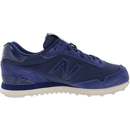 New Balance Women's Wl515 Rfa Ankle-High - 7M - image 1 of 5