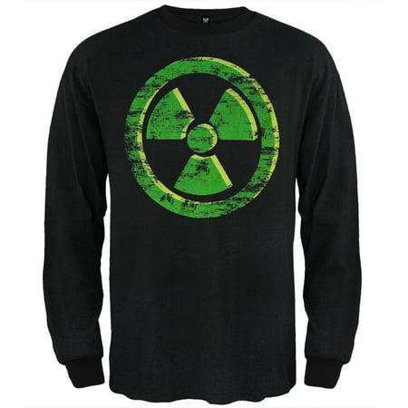 Incredible Hulk - Iconic Hulk Thermal