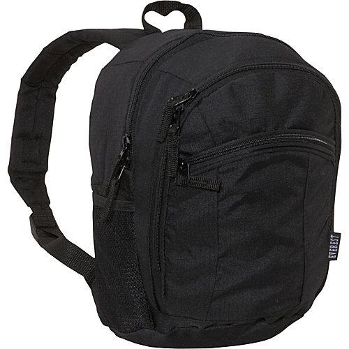 Everest Deluxe Junior Kids Backpack