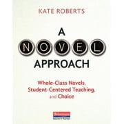 A Novel Approach (Paperback)