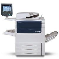Xerox Printers - Walmart com