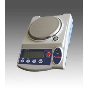 Optima Electronic (Optima Scales OPH-T602 Precision Electronic Balance - 600g x 0.)