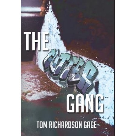 The Gutter Gang (Halfway Between The Gutter And The Stars)