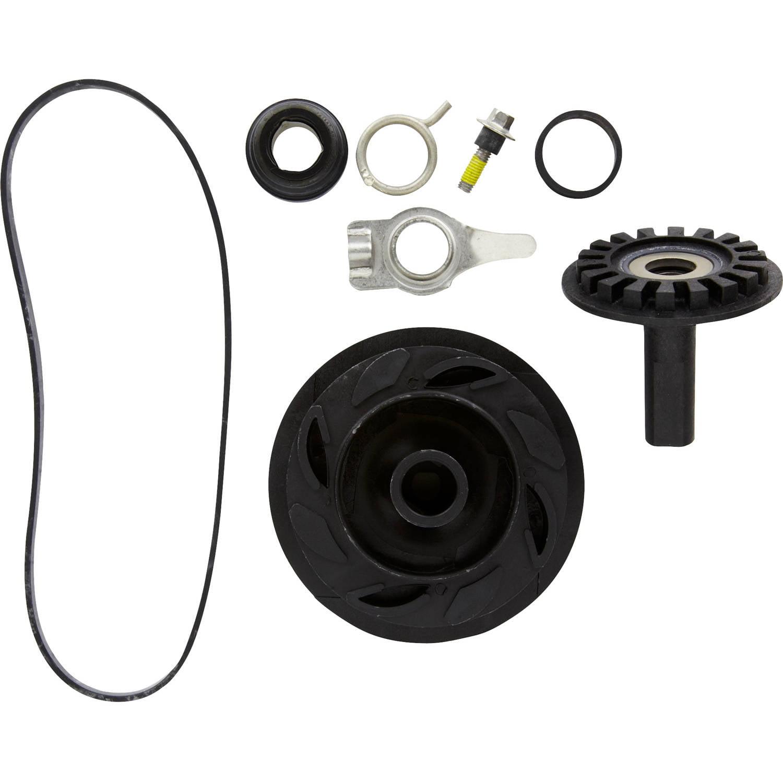 Whirlpool 675806 Impeller Kit