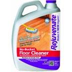 Rejuvenate All Floors Restorer 16 Fl Oz Walmart Com