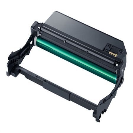 AIM Compatible Replacement - HP Compatible SV134A Drum Unit (9000 Page Yield) - Equivalent to Samsung MLT-R116 -