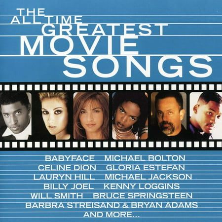The All Time Greatest Movie Songs - Halloween Movie Theme Song Mp3