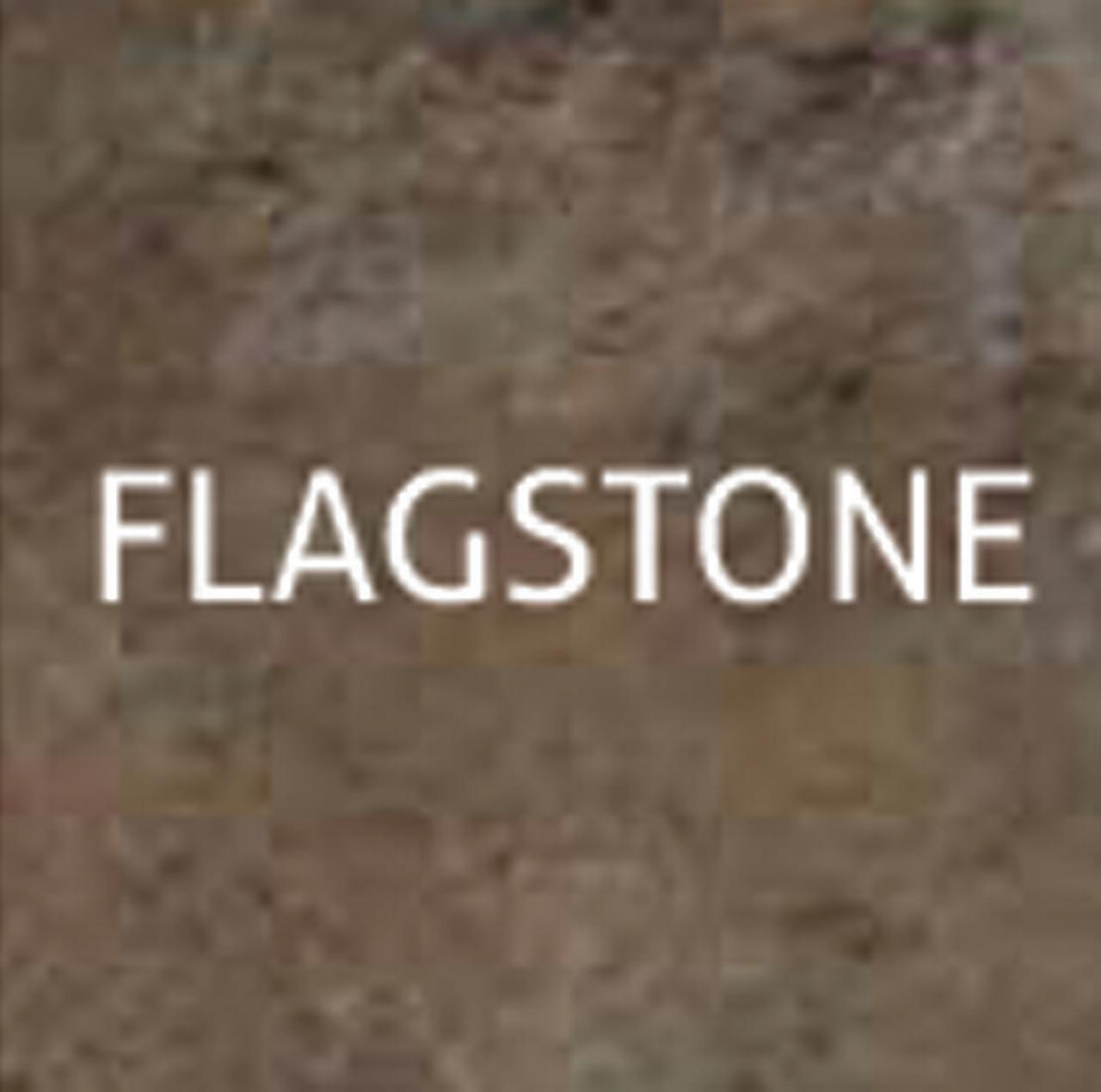 MP Global Products 5ST20-70 Floor Tile, 12 in L x 24 in W...