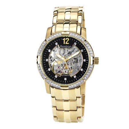 Men's Dress Automatic Watch (Watches Automatic For Men)