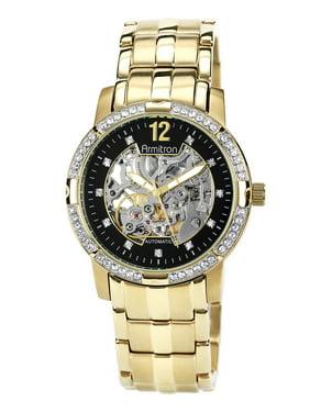 c90f459b630e Product Image Men s Dress Automatic Watch