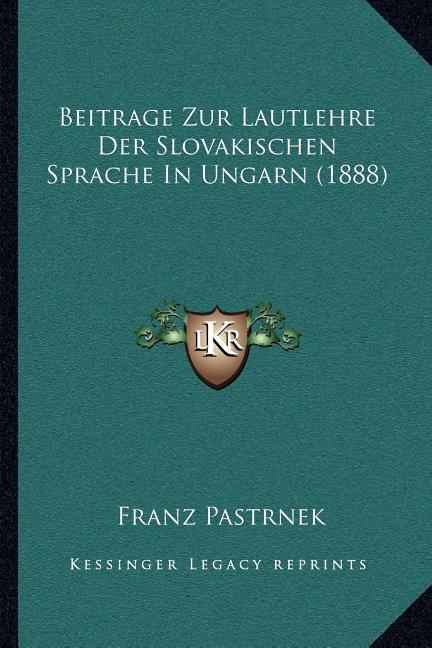 Sprache Ungarn