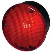 Hella Helh23169017 4169 Red Stop Lamp