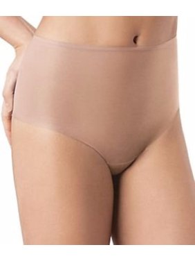 7981d96efa10c Product Image SPANX Skinny Britches - Light Control Cheeky Panty