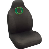 University of Oregon Seat Covers