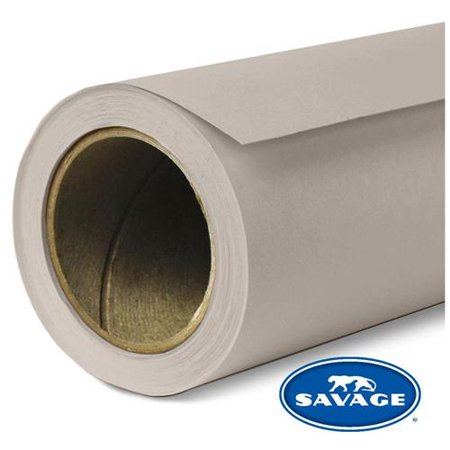 Savage Widetone Seamless Background Paper, 86