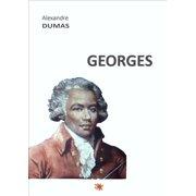 GEORGES - eBook