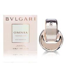 (pack 3) Omnia Crystalline By Bvlgari Eau De Toilette Spray1.3 oz - image 2 of 2
