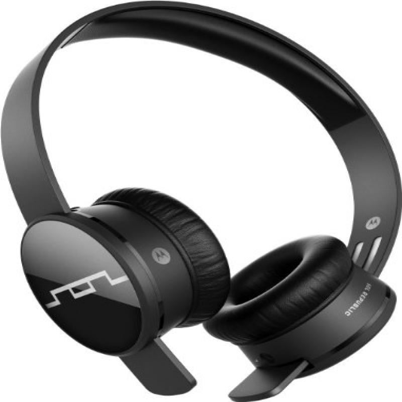 SOL Republic Tracks AIR Headset, Grey