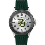 Baylor Bears Timex Gamer Watch