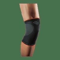 SVR Compression® Knee Sleeve