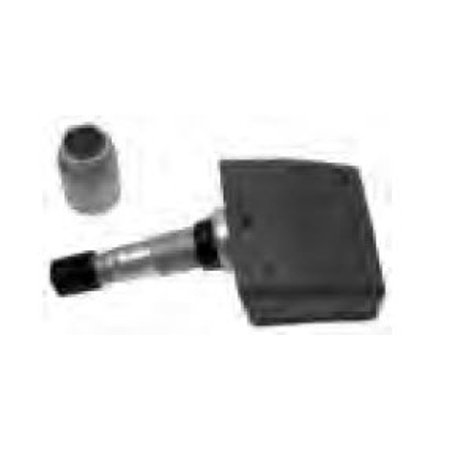 Schrader Tire Pressure Sensor  Volvo