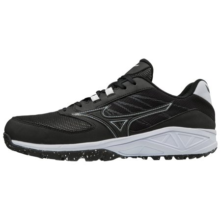 Mizuno Dominant All Surface Womens Turf Shoe ()