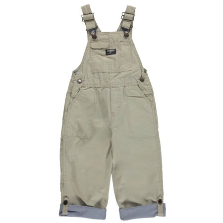 Find great deals on eBay for boys overalls size 7. Shop with confidence.