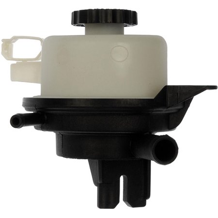 - Dorman 603-934 Power Steering Fluid Reservoir