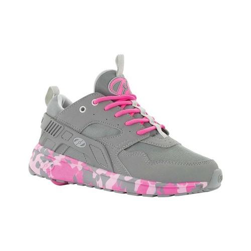 Heelys Force Roller Shoe - Walmart