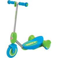 Razor Jr. Lil E Kids' Electric Scooter - Ages 3 and Up