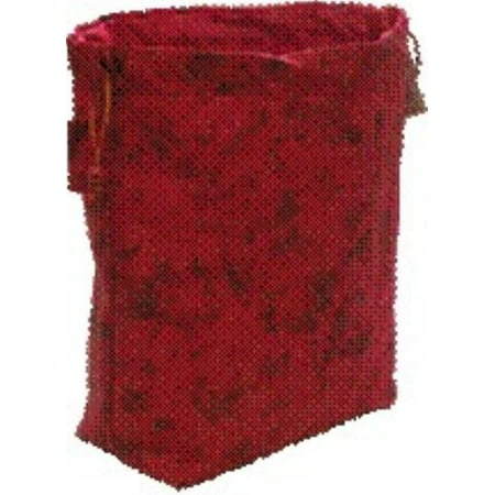 Dragon's Blood Dice Bag (Master) New (Blood Bags)