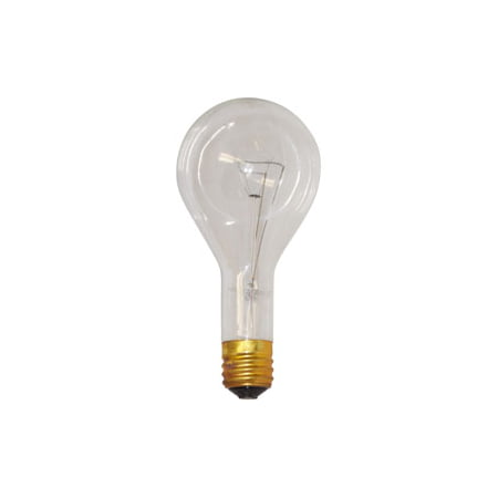 Replacement for PHILIPS 300 277V replacement light bulb lamp