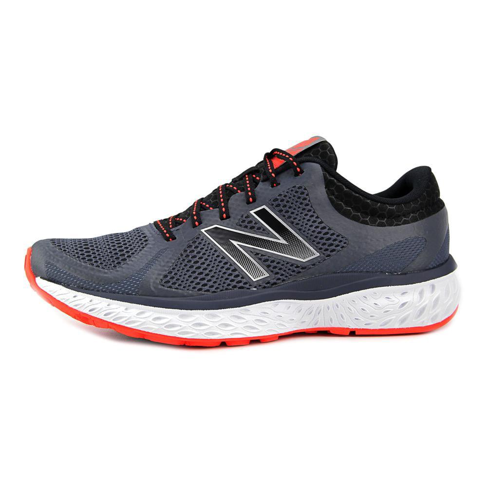 New Balance Men's M720V4 Running Shoe