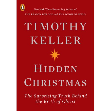 Hidden Christmas : The Surprising Truth Behind the Birth of Christ ()