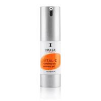 ($44 Value) Image Vital C Hydrating Eye Recovery Gel, 0.5 Oz