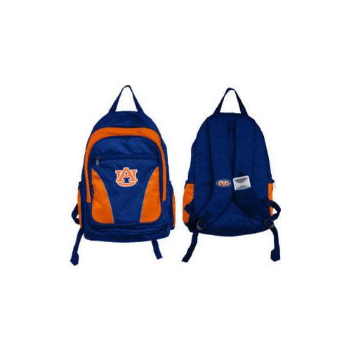 NCAA - Auburn Tigers Backpack
