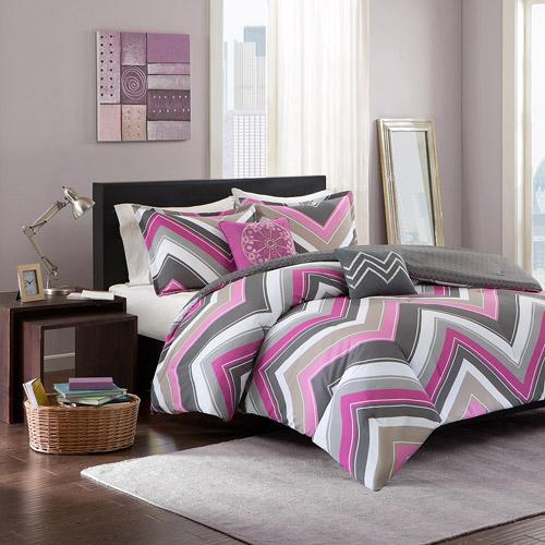 Home Essence Apartment Eliana Bedding Comforter Set