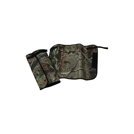 Boyt Snake Gaiters Realtree All Purpose Green Husky thumbnail