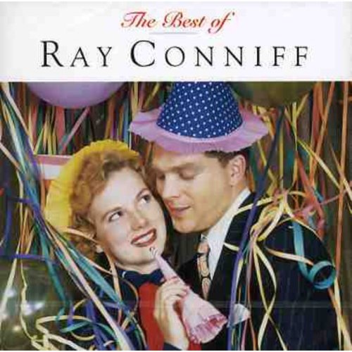 Best Of Ray Conniff
