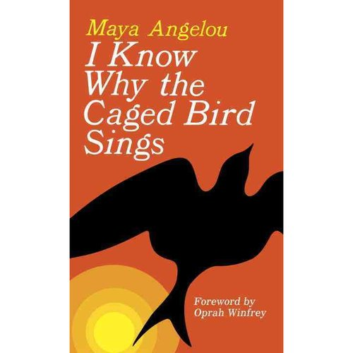 I Know Why the Caged Bird Sings - Walmart.com