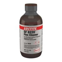 LOCTITE 233307 Fixmaster Cleaner, 4 fl. Oz, Can Fixmaster(R)